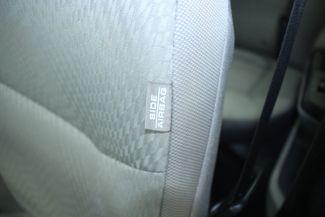 2014 Honda Civic EX Kensington, Maryland 21
