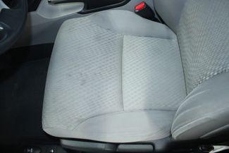 2014 Honda Civic EX Kensington, Maryland 22