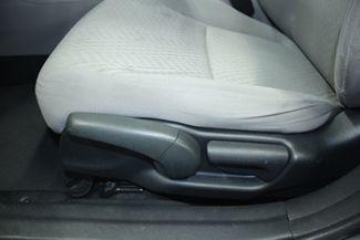 2014 Honda Civic EX Kensington, Maryland 23