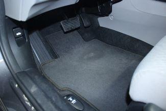 2014 Honda Civic EX Kensington, Maryland 25