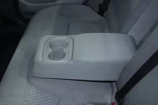 2014 Honda Civic EX Kensington, Maryland 30
