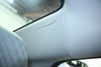 2014 Honda Civic EX Kensington, Maryland 32