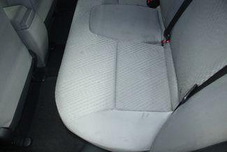 2014 Honda Civic EX Kensington, Maryland 33