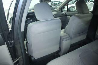 2014 Honda Civic EX Kensington, Maryland 35