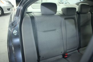 2014 Honda Civic EX Kensington, Maryland 41