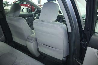 2014 Honda Civic EX Kensington, Maryland 45