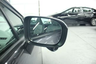 2014 Honda Civic EX Kensington, Maryland 47