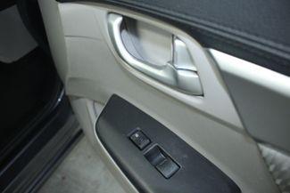 2014 Honda Civic EX Kensington, Maryland 51