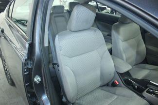 2014 Honda Civic EX Kensington, Maryland 53