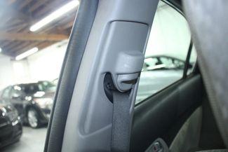 2014 Honda Civic EX Kensington, Maryland 54