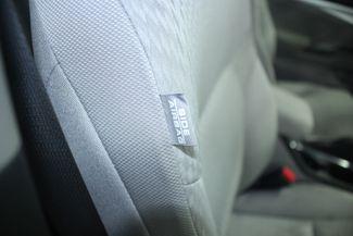 2014 Honda Civic EX Kensington, Maryland 55