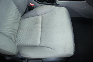 2014 Honda Civic EX Kensington, Maryland 56