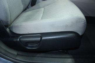 2014 Honda Civic EX Kensington, Maryland 57