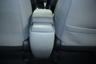 2014 Honda Civic EX Kensington, Maryland 60