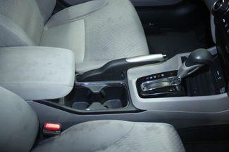 2014 Honda Civic EX Kensington, Maryland 61