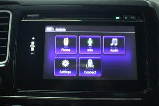 2014 Honda Civic EX Kensington, Maryland 71