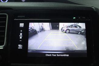 2014 Honda Civic EX Kensington, Maryland 72