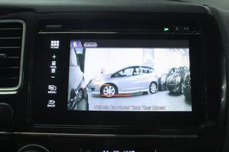 2014 Honda Civic EX Kensington, Maryland 73