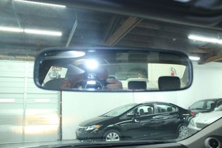 2014 Honda Civic EX Kensington, Maryland 75