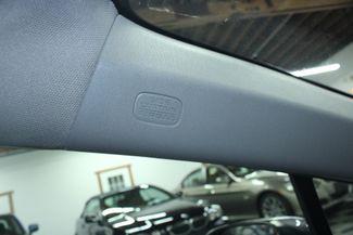 2014 Honda Civic EX Kensington, Maryland 78