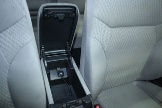 2014 Honda Civic EX Kensington, Maryland 62