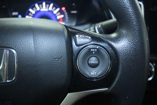 2014 Honda Civic EX Kensington, Maryland 81