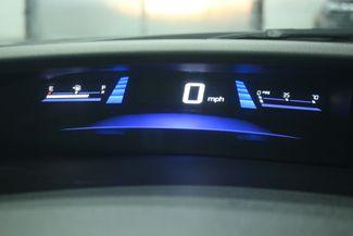 2014 Honda Civic EX Kensington, Maryland 85