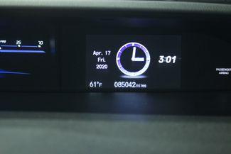 2014 Honda Civic EX Kensington, Maryland 86