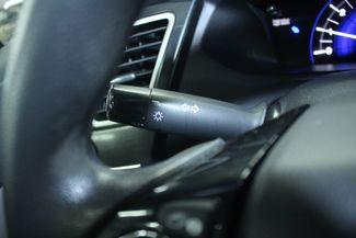 2014 Honda Civic EX Kensington, Maryland 87