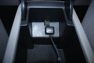 2014 Honda Civic EX Kensington, Maryland 63