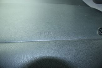 2014 Honda Civic EX Kensington, Maryland 94