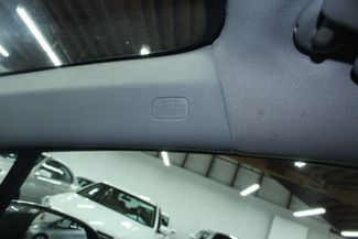 2014 Honda Civic EX Kensington, Maryland 95