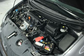 2014 Honda Civic EX Kensington, Maryland 97