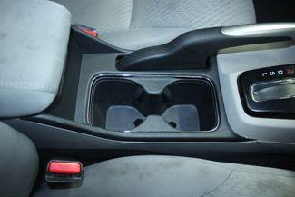 2014 Honda Civic EX Kensington, Maryland 64