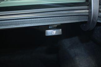 2014 Honda Civic EX Kensington, Maryland 102