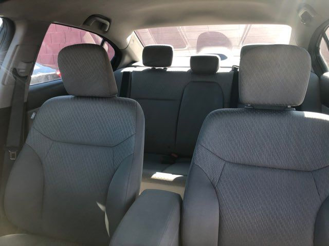 2014 Honda Civic LX CAR PROS AUTO CENTER (702) 405-9905 Las Vegas, Nevada 7