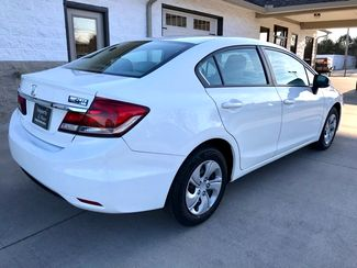 2014 Honda Civic LX Imports and More Inc  in Lenoir City, TN