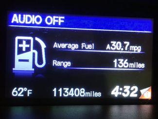 2014 Honda Civic LX Lincoln, Nebraska 7
