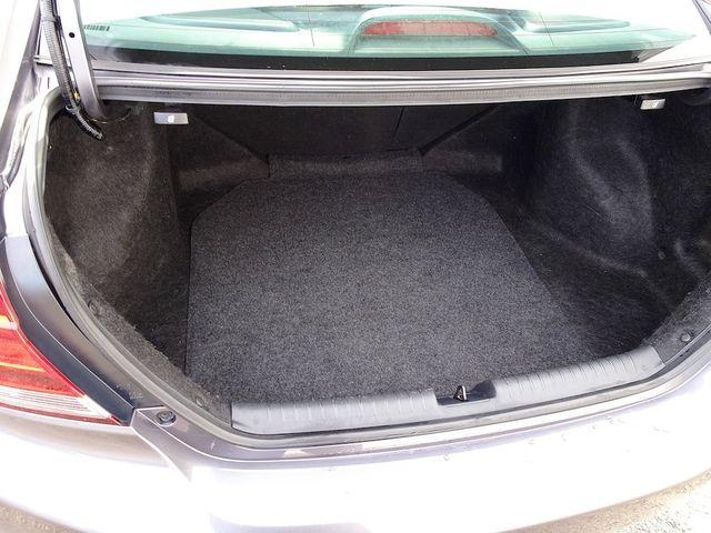 2014 Honda Civic EX-L Madison, NC 11