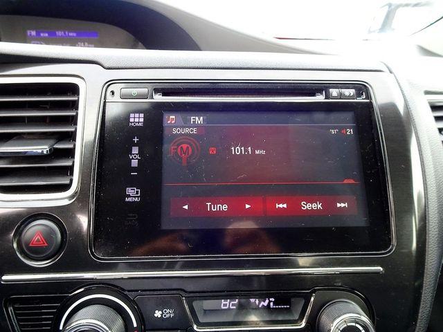 2014 Honda Civic EX-L Madison, NC 20