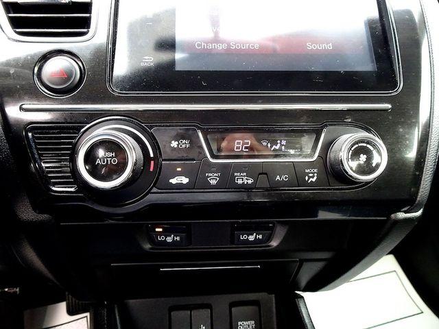 2014 Honda Civic EX-L Madison, NC 22