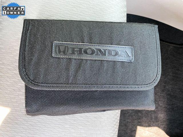 2014 Honda Civic EX Madison, NC 15