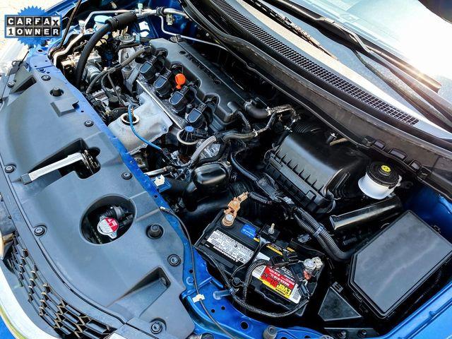 2014 Honda Civic EX Madison, NC 34