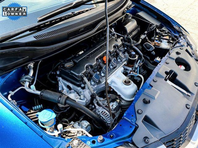 2014 Honda Civic EX Madison, NC 35