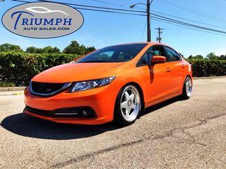 2014 Honda Civic Si in Memphis TN, 38128