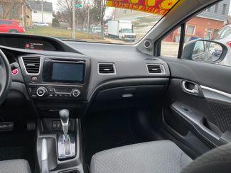 2014 Honda Civic EX  city Wisconsin  Millennium Motor Sales  in , Wisconsin