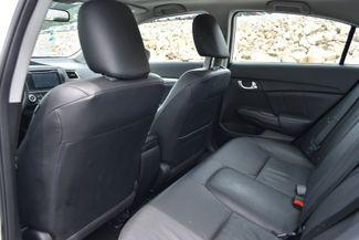 2014 Honda Civic EX-L Naugatuck, Connecticut 13