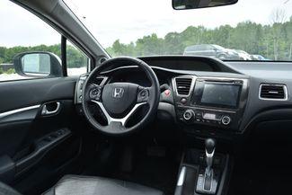 2014 Honda Civic EX-L Naugatuck, Connecticut 15