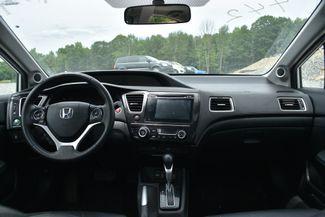 2014 Honda Civic EX-L Naugatuck, Connecticut 16