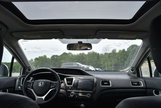 2014 Honda Civic EX-L Naugatuck, Connecticut 18